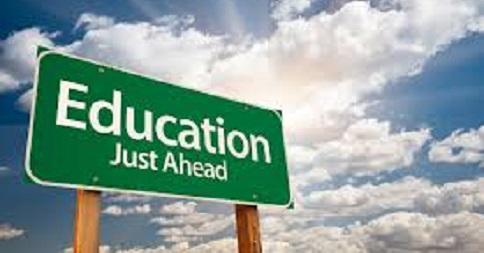 Clandestine Religion in Public Education