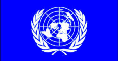United Nations U.N.