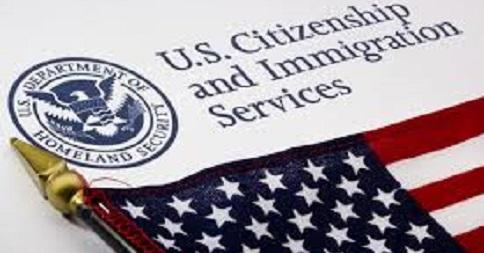 Illegal immigration enforcement