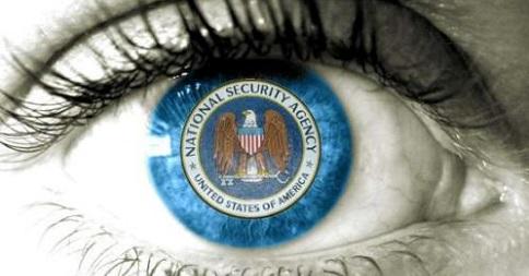 NSA's Techno Tyranny