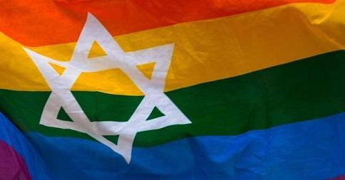 Jew URJ Transgender Rights