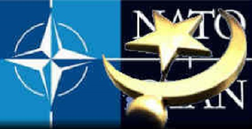 Muslim Nations Shouldn't be Part of NATO