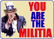 You-are-the-american-militia