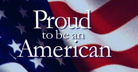 Proud-To-Be-An-American