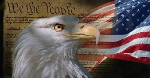 Restoring American Nationalism