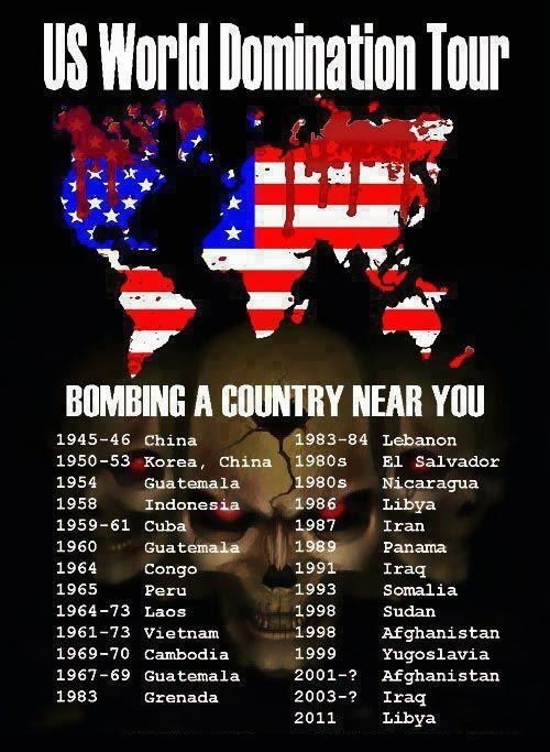 USA-bombing-a-country-near-you
